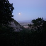 Luna da Castilandia