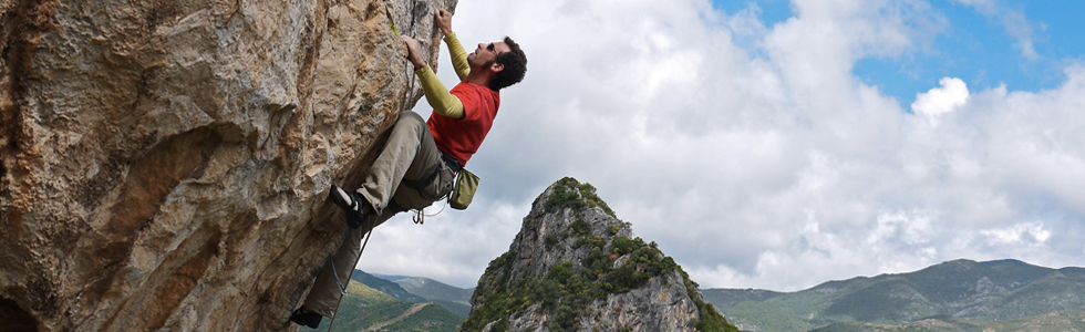 arrampicata_Sardegna_domusnovas
