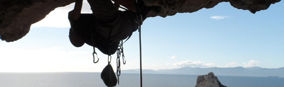 arrampicata_Sardegna_marco_fighera
