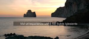 pedra-rubia-sulcis-iglesiente