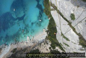 arrampicata_aguglia_goloritze_foto_4
