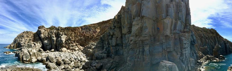 home_arrampicata_Sardegna_capo-pecora