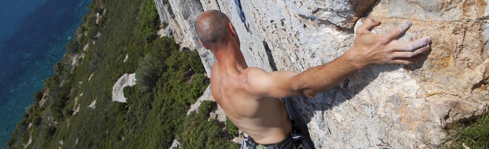 home_arrampicata_Sardegna_masua