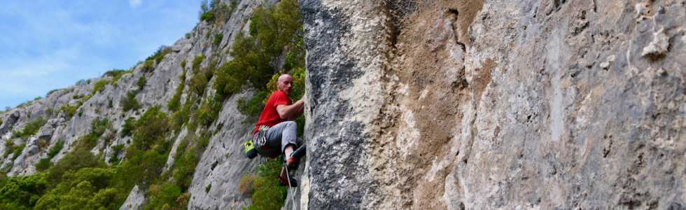 home_arrampicata_Sardegna_murofolletti