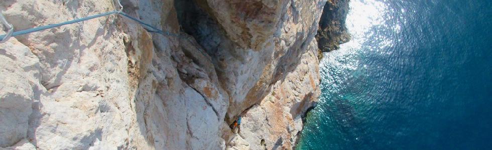home_arrampicata_Sardegna_pandizucchero