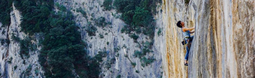 home_arrampicata_Sardegna_sarduspater