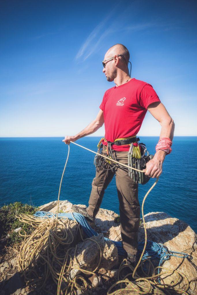 http://www.arrampicatasardegna.com/wp-content/uploads/2017/11/Marco-Bigatti-Guida-Alpina-Sardegna-filosofia