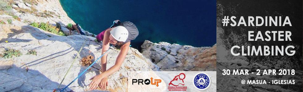 SARDINIA-corso-climbing-2018