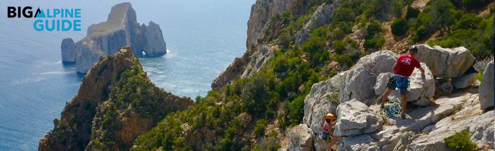 arrampicata_Sardegna_Masua-guida-alpina