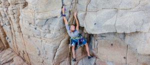 arrampicata-trad-sardegna