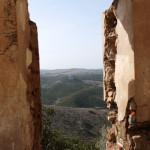 Falesia Monte Onixeddu