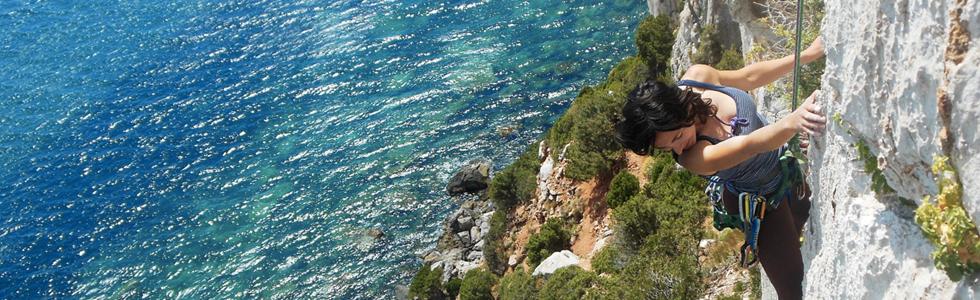 arrampicata_Sardegna_eli_masua