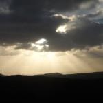 Paesaggio da Onixeddu