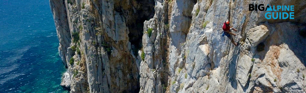 bigalpineguide-arrampicata_Sardegna